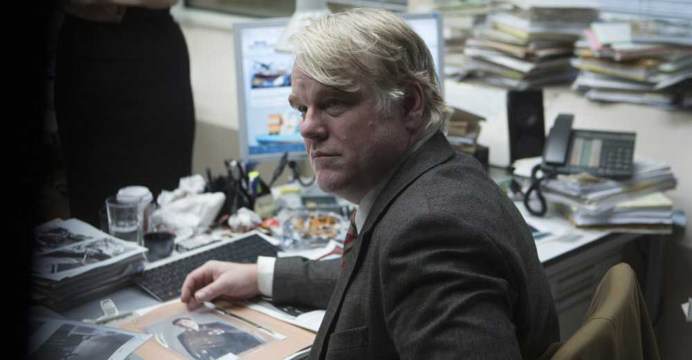 A MOST WANTED MAN, il canto del cigno di Philip Seymour Hoffman